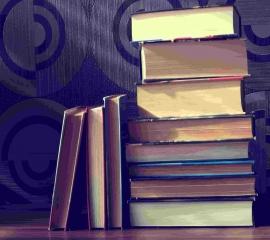 Authors Tree Publishing   Self Publishing in India   Book Publishers